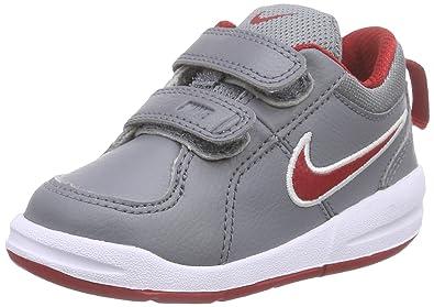 Nike PICO 4 Kinder Turnschuhe Sportschuhe Klettverschluss Farbe NEW TOP PREMIUM