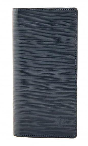 quality design 78ff4 61129 Amazon   [ルイ ヴィトン] LOUIS VUITTON エピ ポルトフォイユ ...