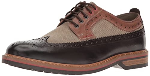 Clarks Men s Pitney Limit Oxford  Buy Online at Low Prices in India ... 431b08971e2