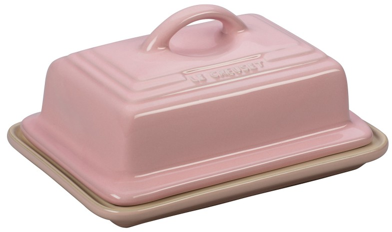 Heritage Butter Dish | Le Creuset