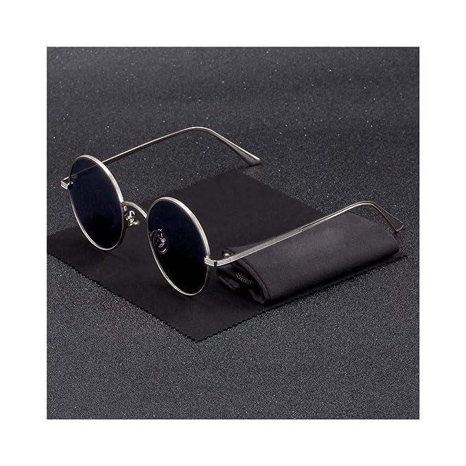 Gafas de sol deportivas, gafas de sol vintage, Vintage Men ...