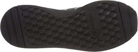 adidas Iniki Runner CLS, Zapatillas de Gimnasia para Hombre