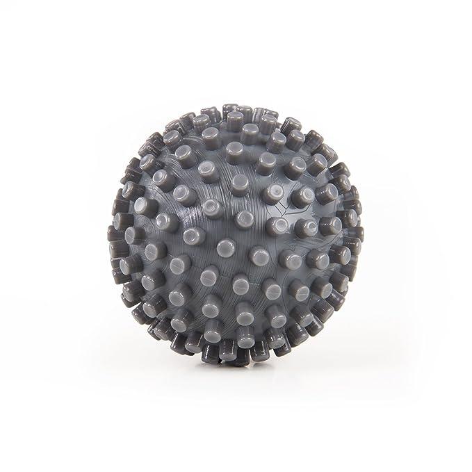 Trigger Point Ball Mini pelota de acupresión, Masaje de pelota ...