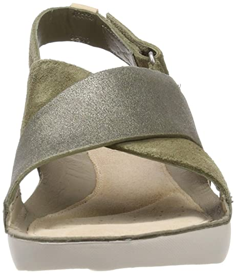 Sandals Women's Chloe Tri Sling Clarks Back f6gb7y