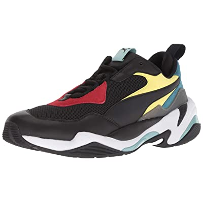 PUMA Men's Thunder Spectra Sneaker | Fashion Sneakers