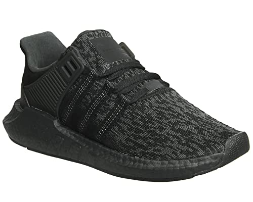 scarpe uomo adidas eqt