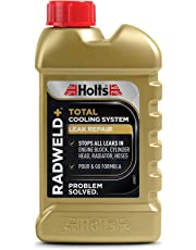 Holts Radweld Plus Coolant Leak Repair 250ml