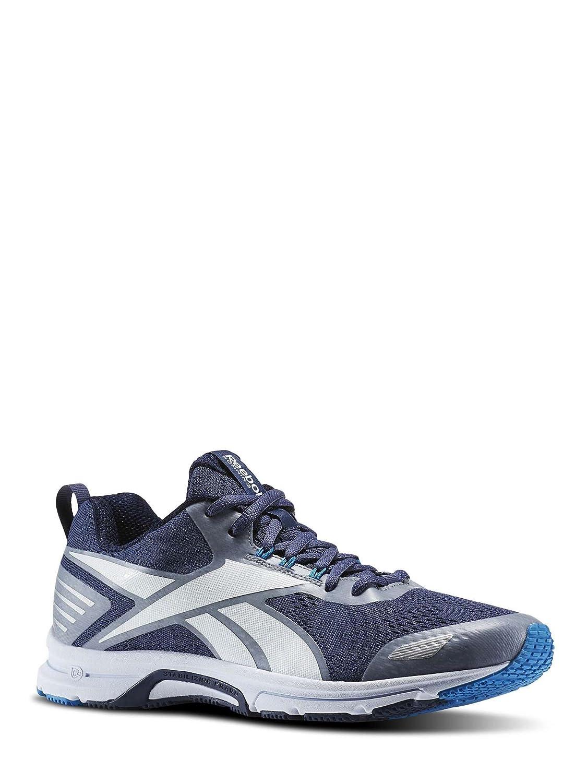 Reebok Herren Bd2236 Trail Runnins Sneakers