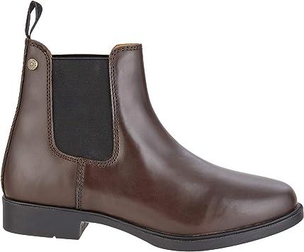 426 Zapato 185263 braun sand Stiefeletten Stiefel Leder