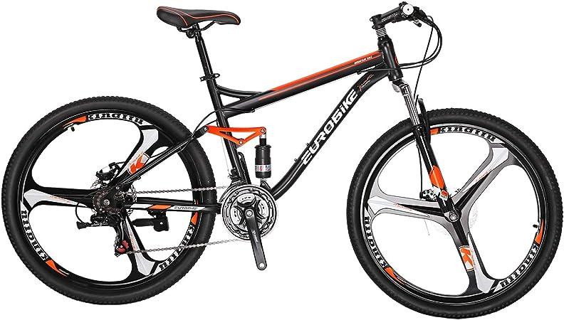 "45Degree Titanium Stem 31.8 1 1//8/""-For Road//Mountain Bike//XC//MTB//FR//DH"
