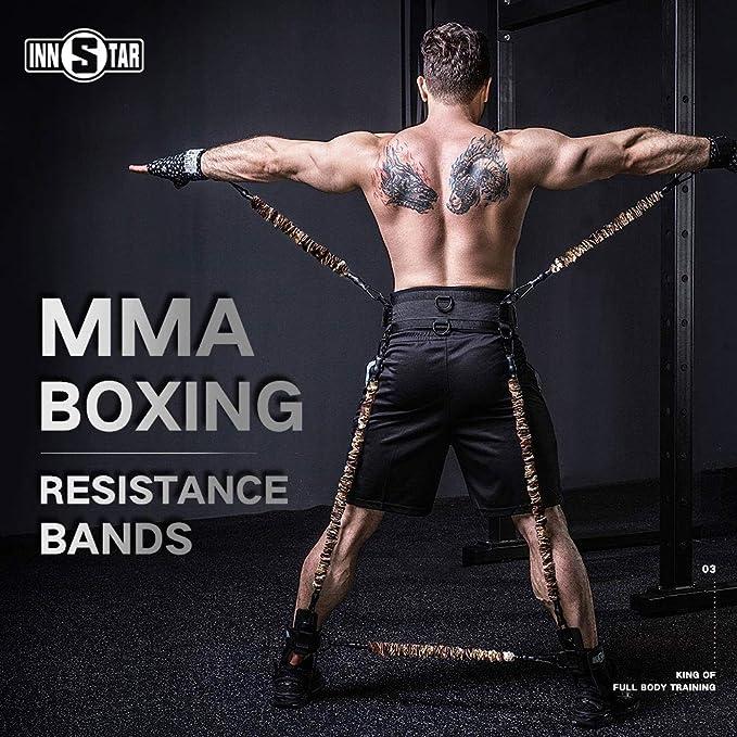 Judo Olympic Sign Cap Remover Wrestling Martial Arts MMA Athletics New Exclusive