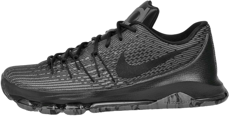 Nike Mens Kevin Durant KD 8