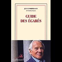 Guide des égarés (Blanche)