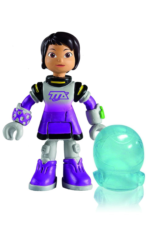 IMC Toys - Pack Figura Loretta (481206) 481206ML