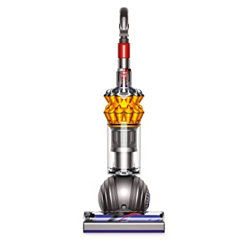 Dyson Small Ball Multi-Floor Vacuum Cleaner