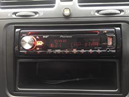 pioneer car stereo deh x7800dab electronics. Black Bedroom Furniture Sets. Home Design Ideas