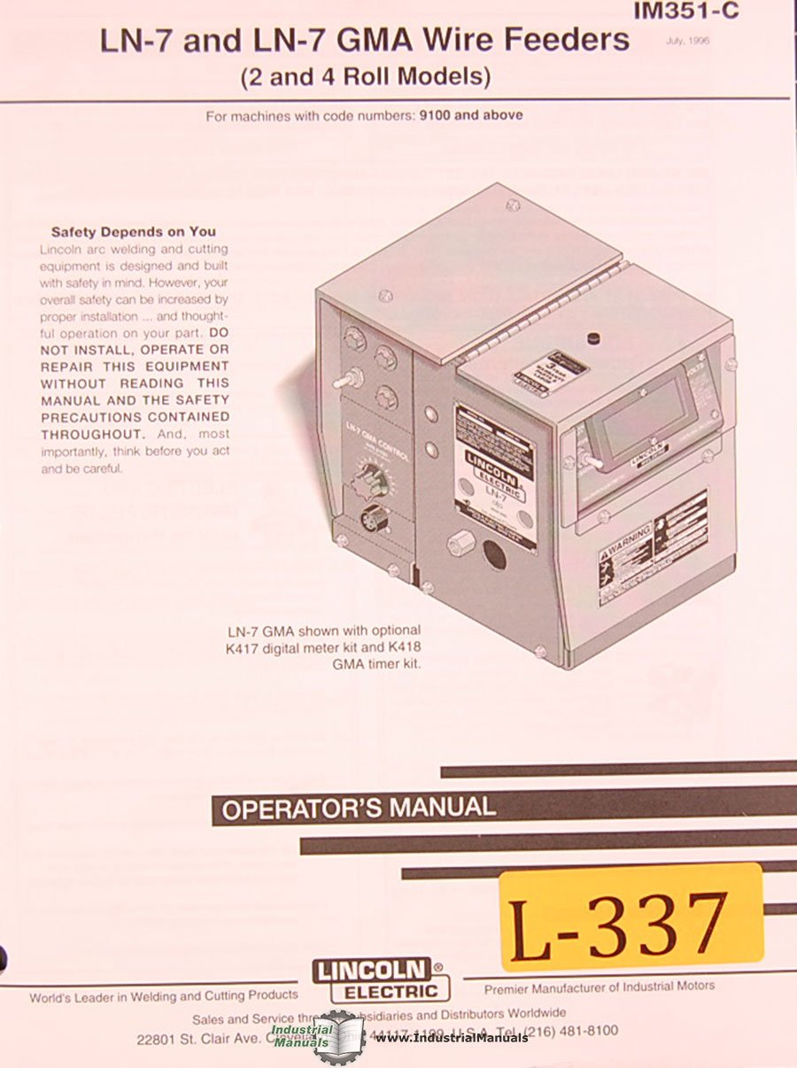 Milnor Wiring Diagrams Trusted Lincoln Ln7 Electric Diagram House Symbols U2022 Lights