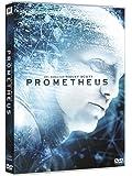 Prometheus [DVD]