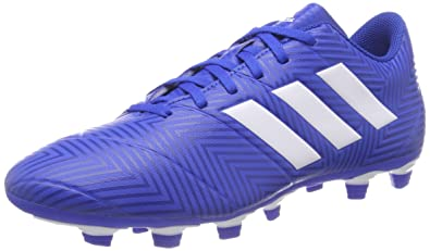 41fb6d1c34 Adidas Men s Football Boots  Buy Online at Low Prices in India ...