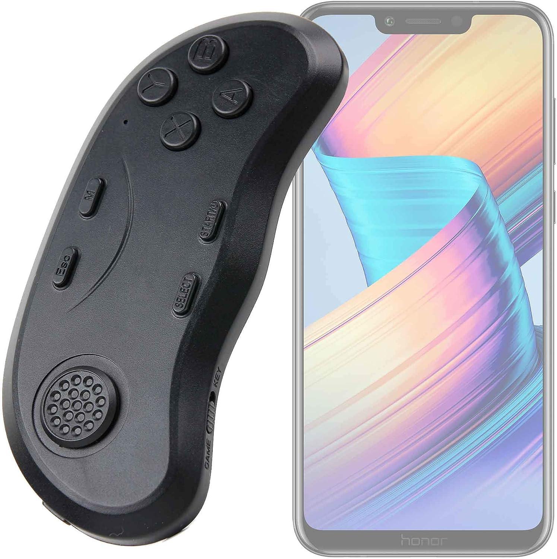 DURAGADGET Mando inalámbrico para Realidad Virtual VR para Smartphone Huawei Honor Play, Huawei Mate 20 Lite: Amazon.es: Electrónica
