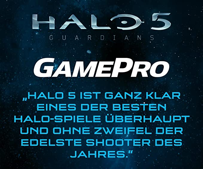Scontro matchmaking Halo raggiungere