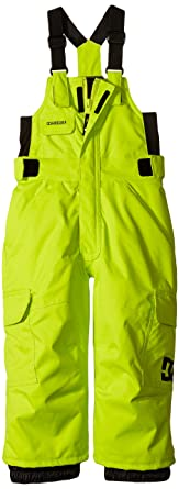 5f40f871f09d cheap for discount 68677 32f15 toddlers daredevil snow pants ...