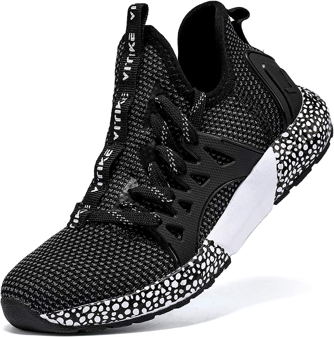 Kids Trainers Boys Sneakers Mesh Sports Running Shoes Girls Fitness Child  Tennis Breathable Lightweight Fashion Gymnastics Trainers for Women Unisex:  Amazon.co.uk: Shoes & Bags