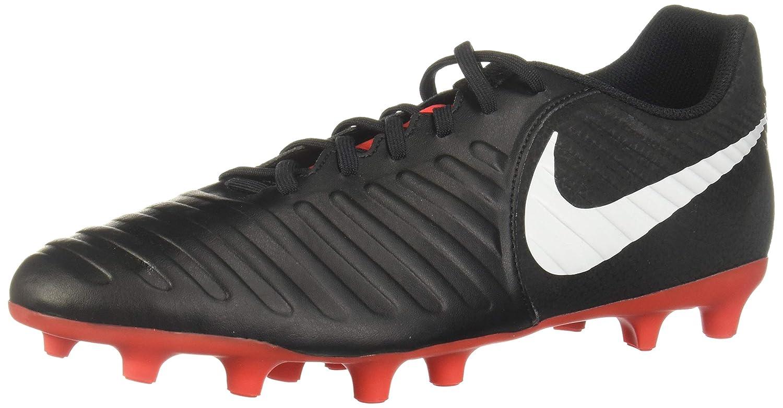 14eb3c97f Amazon.com | Nike Legend 7 Club FG Men's Soccer Cleats | Soccer