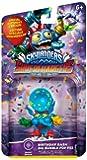 Skylanders SuperChargers: Fahrer - Birthday Bash Big Bubble Pop Fizz