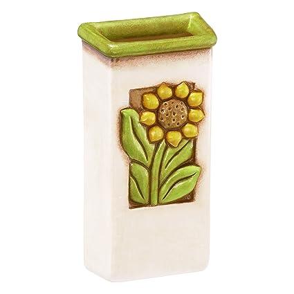Thun Country Umidificatore Girasole Ceramica Variopinto Amazon It