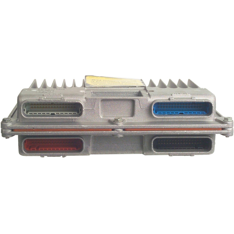 Cardone 77-4399F Remanufactured General Motors Computer