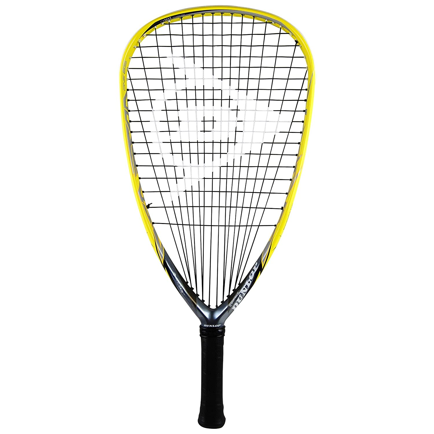 Racketball Disruptor One 65 Dunlop