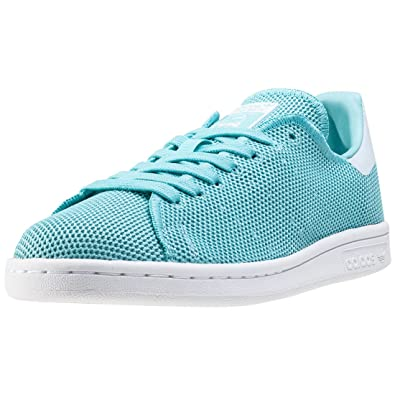 adidas stan smith collo alto donna