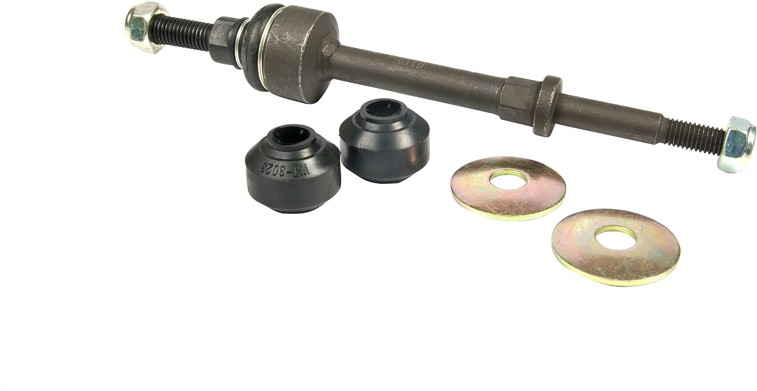 Proforged 113-10306 Front Sway Bar End Link - RWD