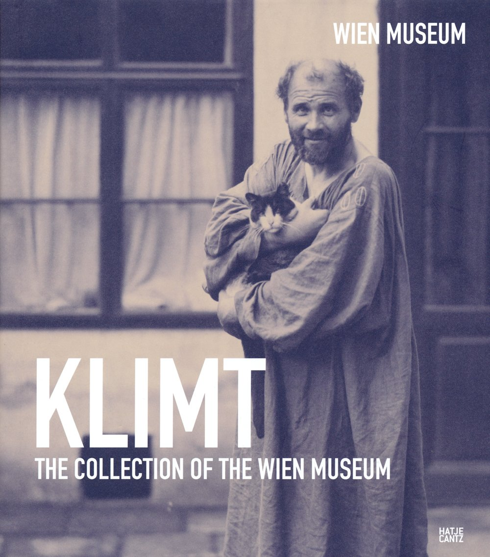 Gustav Klimt: The Collection of the Wien Museum PDF