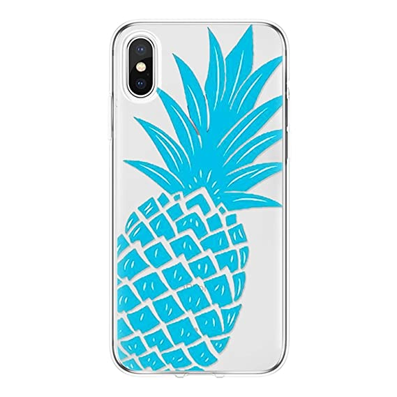 Amazon.com: Pine for iPhone X 4 4S 5 5S 5C SE 6 S 6S 7 8 ...