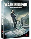 The Walking Dead - Temporada 5 [DVD]