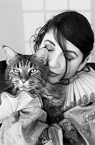 Image of Kate Bush