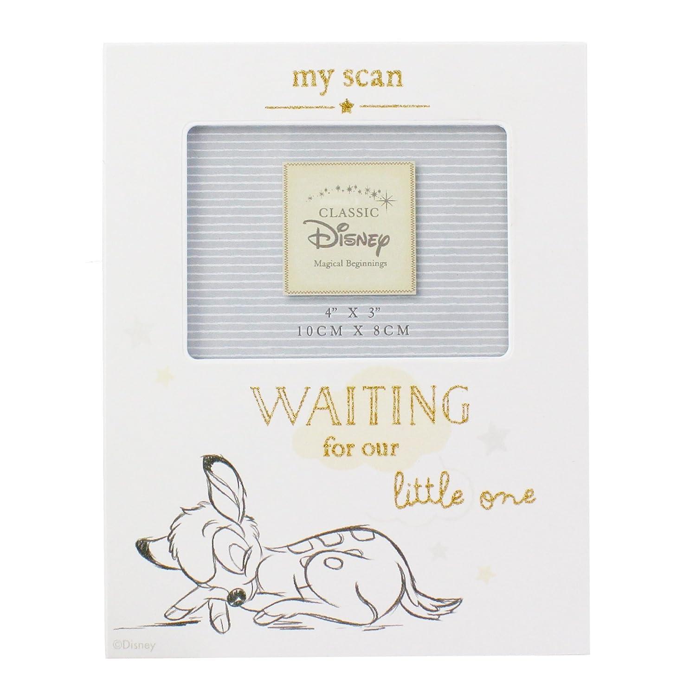 Amazon.de: Disneys Bambi \