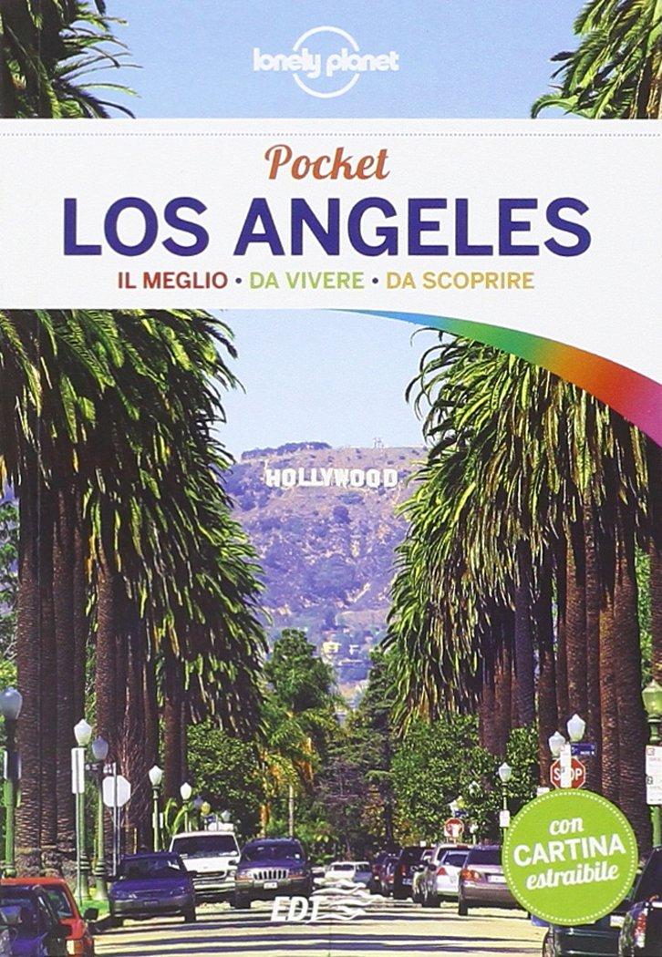 Buoni luoghi di incontri a Los Angeles