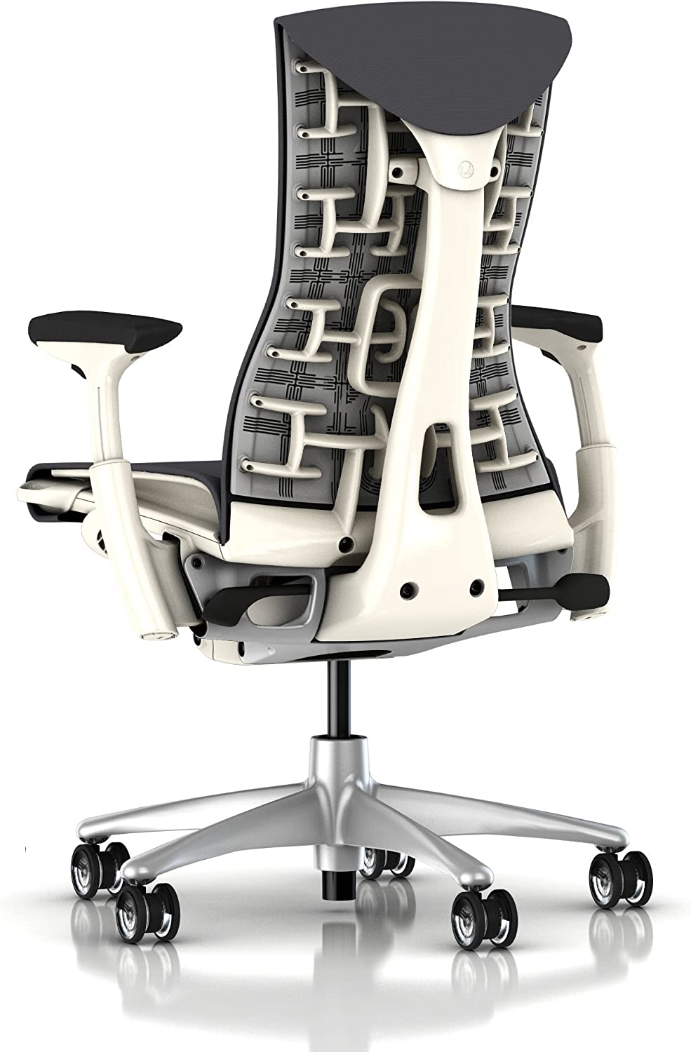 711hiD0EbYL. AC SL1500 - What is The Best Computer Chair For Long Hours Sitting? [Comfortable and Ergonomic] - ChairPicks