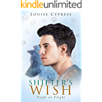 Shifter's Wish (Fight or Flight Book 1)