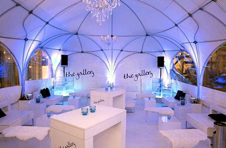 Festzelt Pavillon Design : Amazon zelt design william m weiss rund pavillon partyzelt