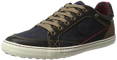 s.Oliver Herren 13603 Sneaker