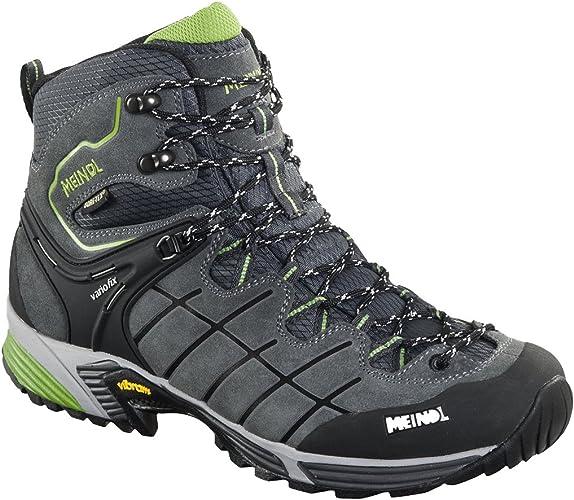 Meindl, Chaussures Basses pour Homme: : Bricolage