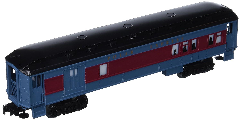 人気デザイナー Lionel the the Express Polar B01J6RSTVY Express Train組み合わせ B01J6RSTVY, チーズケーキ ゑくぼ:7067dace --- a0267596.xsph.ru