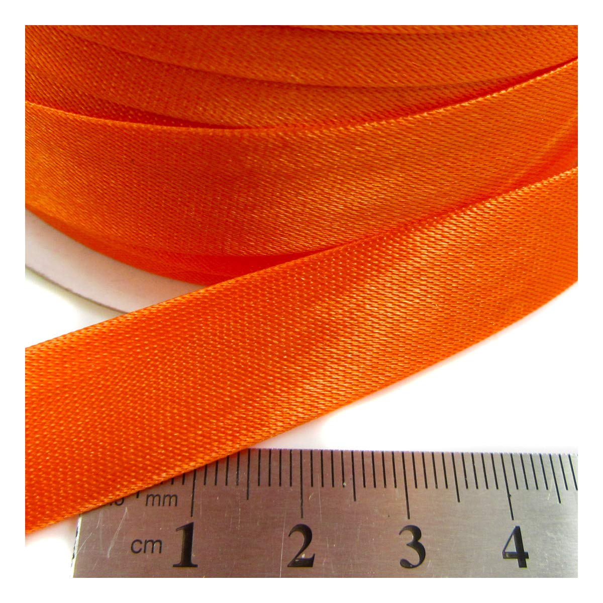 KRAFTZ® Herringbone Cotton Tape 20mm 25m Roll for Craft Bunting