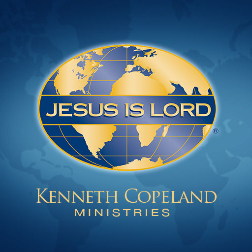 Kenneth Copeland Ministries ()