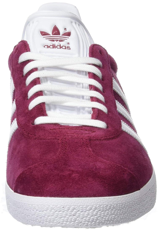 cheap for discount 9853c b7c93 adidas Gazelle Scarpe da Fitness Bambino  Amazon.it  Scarpe e borse