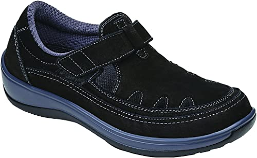 57 Best Shoes Orthotics friendly images   Shoes, Me too